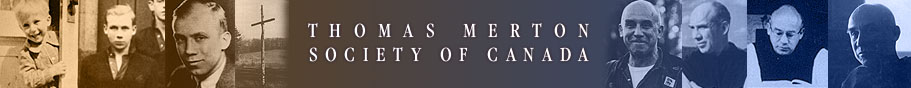 Thomas Merton Society of Canada
